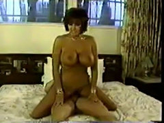 Big titted milf having sex  free