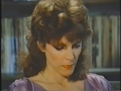 Kay Parker Collection #1 Part2 free