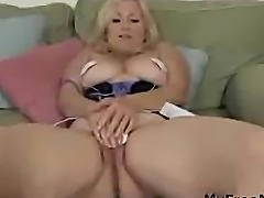 My Lovely Grannies 04 4masturbation With Electric Stuff mature mature porn...