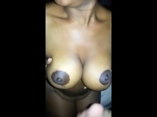Indian Aunty 1040