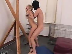 BDSM.Kelsie