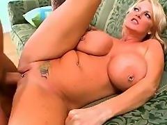 SeXXX Superstar Sabrina Linn
