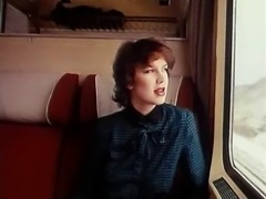 My Bloody Valentine - thorn (music video)