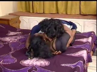 tamil sex