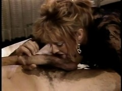 THE MOVIE EROTIC ZONES- scene 5