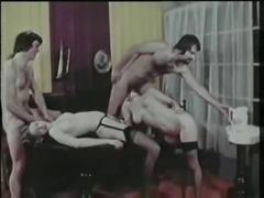 Grossmutters Stuebchen