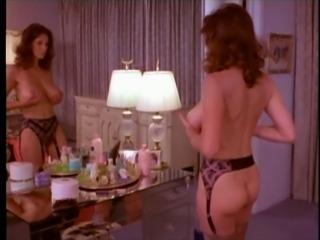 Taboo Kay Parker's Shower