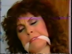 Kay Parker Collection #3 Part2 free
