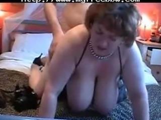 Chris44g Black Lingerie  BBW fat bbbw sbbw bbws bbw porn plumper fluffy...