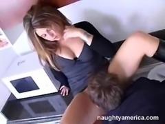 Isabella Soprano free