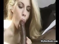 Wives blowing dark dick - Volume XI free