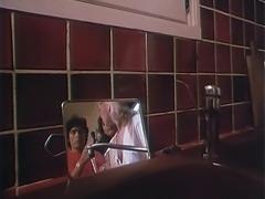 Marilyn Jess - Dans La Chaleur De St Tropez (full)