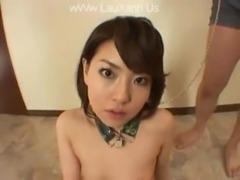 Japanese Sex Slave free