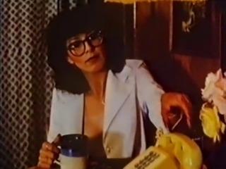 La bottega del piacere (1988)