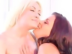Porn Actress Angelica Raven And Lily Hidalgo