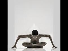 Nude Photo Art of Andre Brito