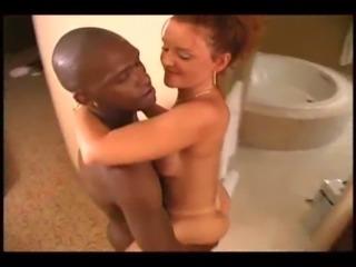 creampie black interracial babymaker cuckold - || www.pornovato.com || free