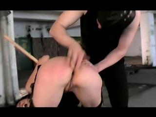 nakazanie-devushek-orgazmom