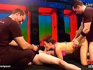 Filming porn in german Behind.the.Scenes DVDRip.x264