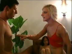 Mishelle Morau - Stupro Italiano free