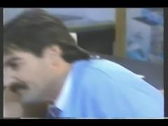 Clinique - 1989