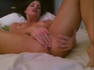 оргазм от казашки-эф3