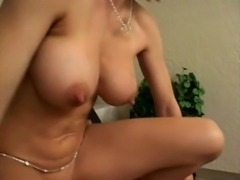 Serena is a sexy Milf with a big breast & a big appetite ! free