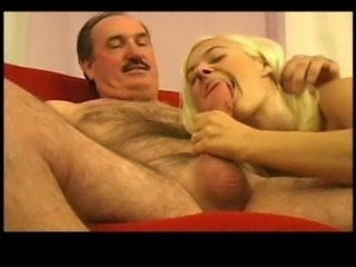 Coach Fucks Blond Slut free