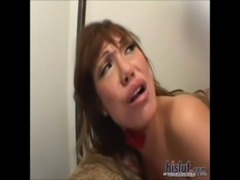 Ava Devine - Pu-Tang Dynasty free