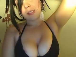 Webcam chat amateur - sweeetcandy 23 female Colombia free