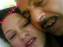 arab sex porno Hibasex.Com free