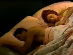 Hot Morning Sex With Lauren