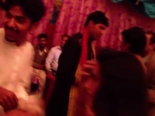 wedding mujra 1