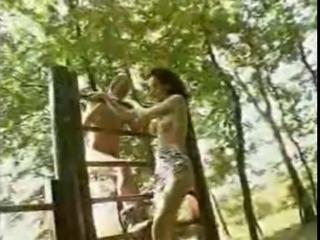 skinny arab girls with their boy friend !!! dual shot !!