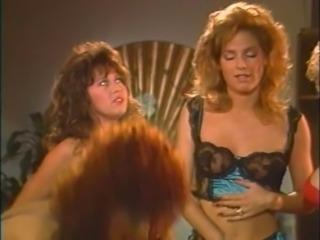 Lethal Woman (1988)