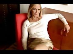 Matural Beauty Videos - Annabelle 2
