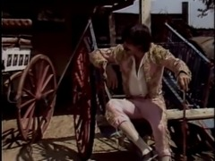 La Corrida charnelle - Jose Benazeraf