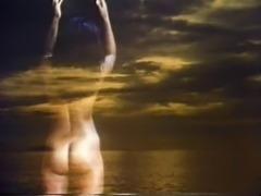 Tanya's Island (1980)