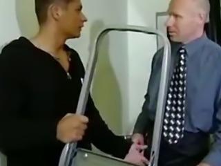 German Kinky Mature Blonde