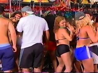 Carnival Brazil 99' Part4