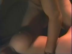 Tianna Taylor - Hot Busty Babe
