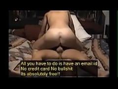 Cartoon Video Game Amity Park Danny Phantom Uncensored