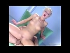 Anal Fetish Dreams PMV - Dangerous Delights