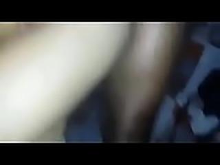 Gang Bang Suruba Bacanal Em Lauro De Freitas , O Sexo Foi Meio Morno Mais...