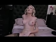 Lush and Daughter Fucking Daddy and Son In Filthy Family