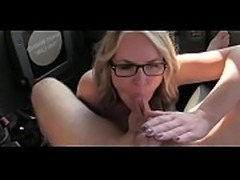 Hairy Mother Wait For Hotel Sex With Son