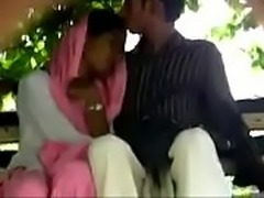 chennai tamil young girl giving handjob to her bf in park (hidden 2019)
