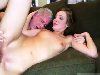 Young girl big boobs first time Cheerleaders