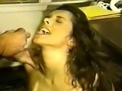 Miss todd group sex vintage hardcore