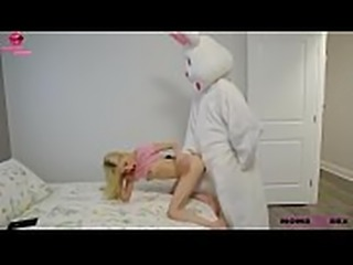 Follando como un conejo (Subtitulado) - http://exe.io/LaWR9